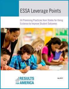 essa-leverage-report-64-practices