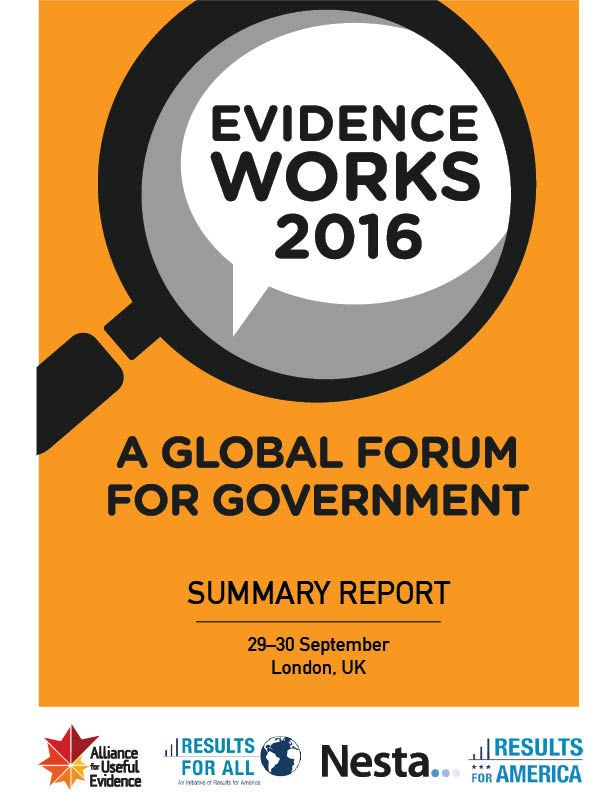 ew2016-cover-page-image