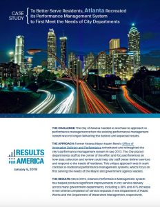 atlanta-case-study-cover-page