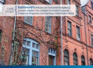 baltimore-case-study-image