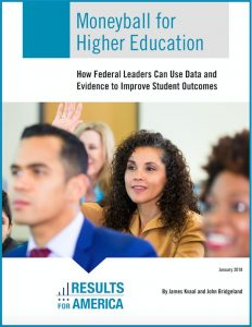 moneyball-for-higher-education-federal-cover-page