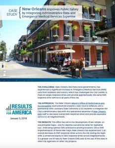 nola-case-study-cover-page