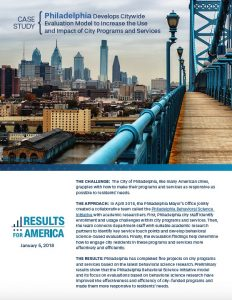 philly-case-study-cover-page