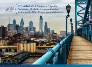 philly-case-study-image