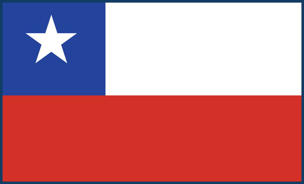 chile-for-web