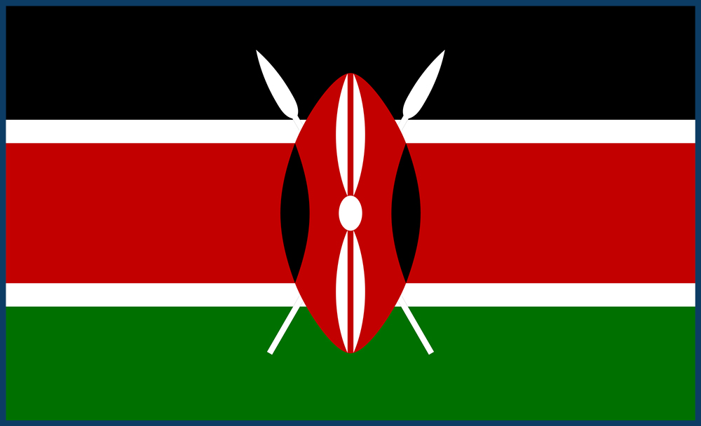 kenya-for-web