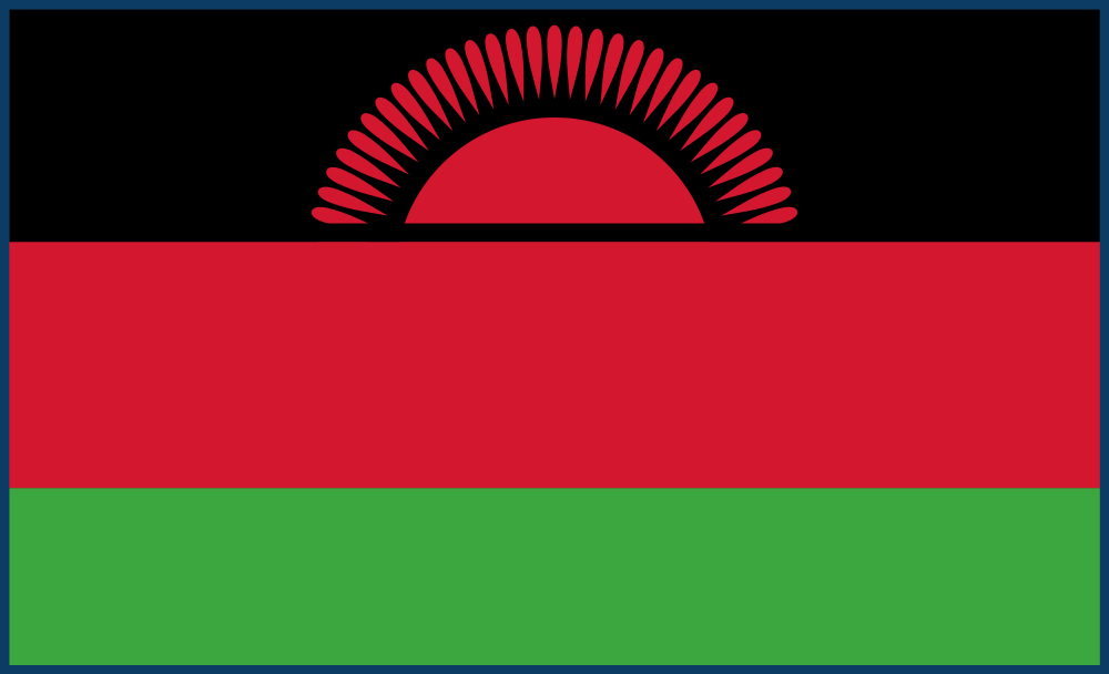 malawi-for-web