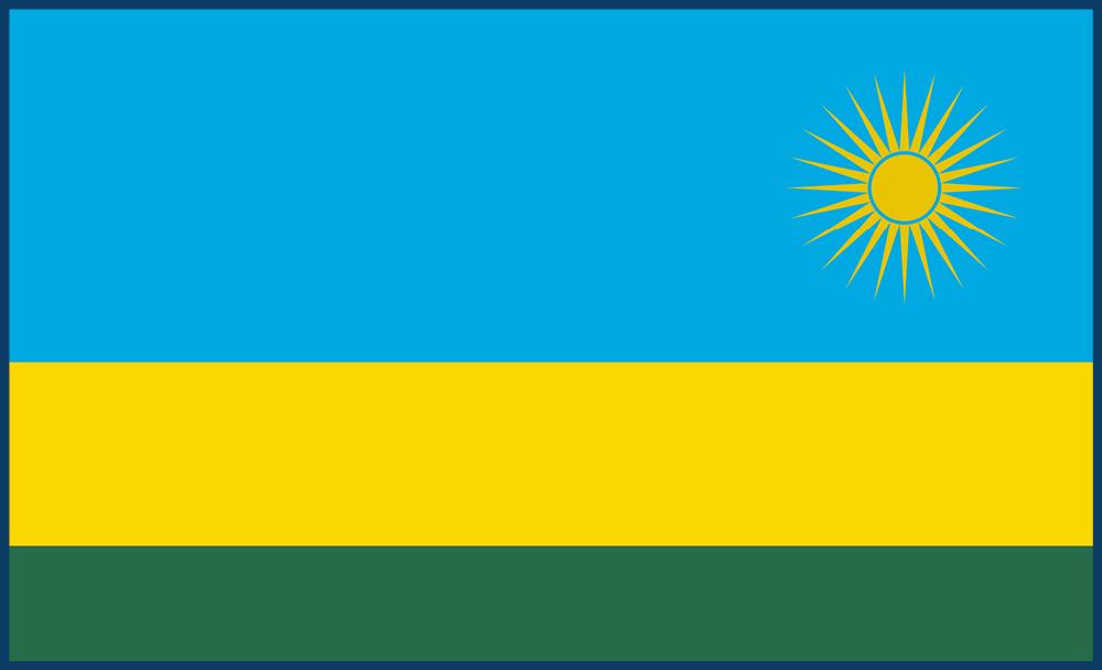 rwanda-for-web
