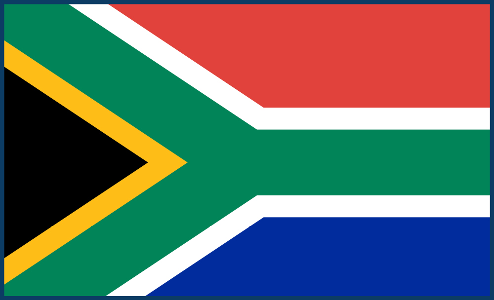 south-africa-for-web