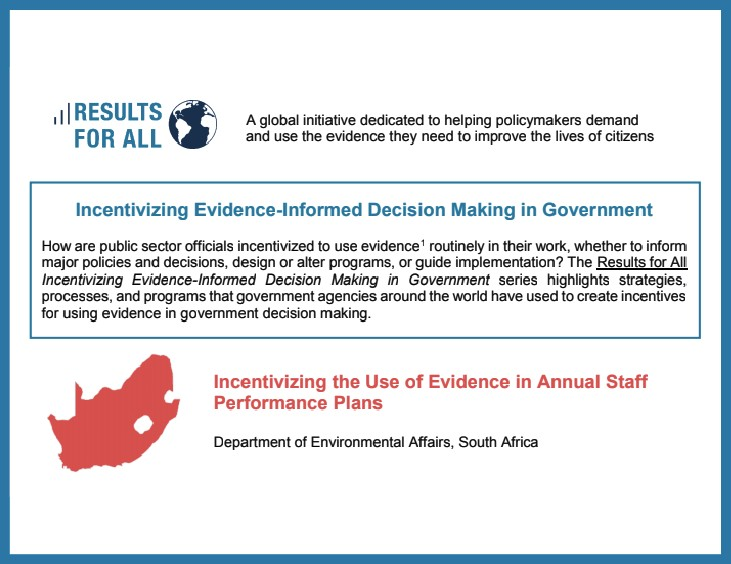 south-africa-case-study-1