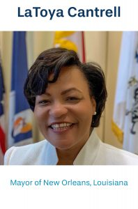 latoya-cantrell-for-web