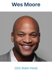 wes-moore-for-web