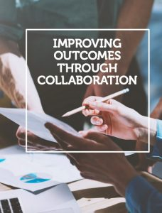 improving-outcomes-through-collaboration-cover-page