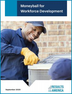 moneyball-for-workforce-development-report-cover-for-web