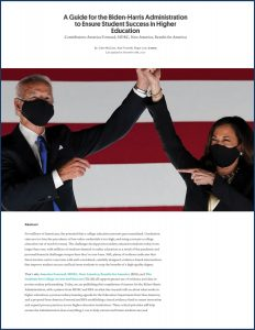 biden-harris-report-cover