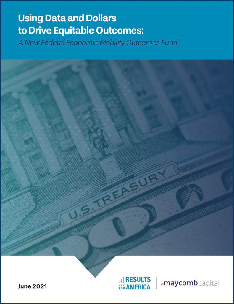 economic-mobility-outcomes-fund-report-final-cover-for-web